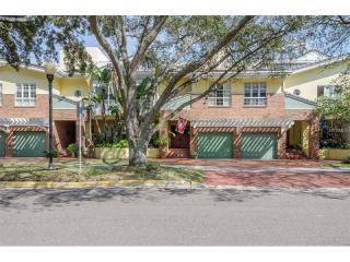 718 South Rome Avenue, Tampa FL