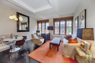 52 East 78th Street #6A, New York NY