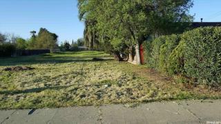 1041 Las Palmas Avenue, Sacramento CA