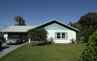 1056 Lake Carrie Drive, Lake Placid FL