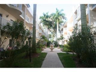 5963 Midnight Pass Road #330, Sarasota FL