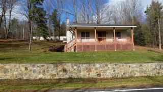 901 Creek Road, Crown Point NY