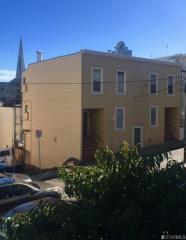 52 60 Salmon Street, San Francisco CA
