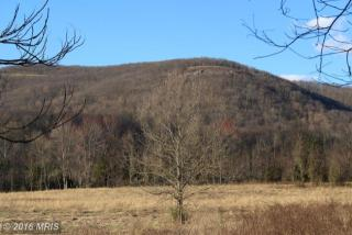 72 Lands Run Road, Browntown VA