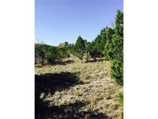 20811 Ranger Trail, Leander TX