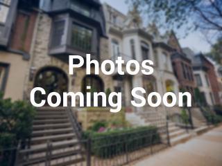Near North Side, Chicago, IL 60610