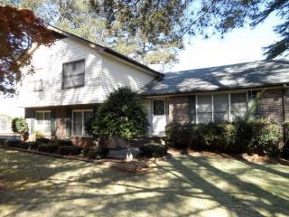18 Melody Lane, Lawrenceville GA