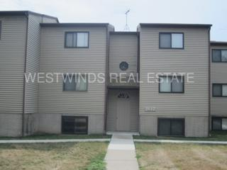 2643 Westwinds Dr #1, Iowa City, IA 52246