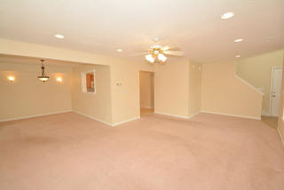 10607 Dark Star Dr, Indianapolis, IN 46234