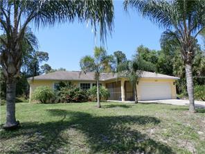 2737 Wilburn Terrace, North Port FL