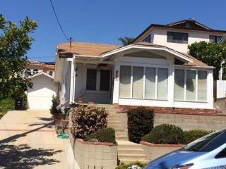 945 7th Street, Hermosa Beach CA