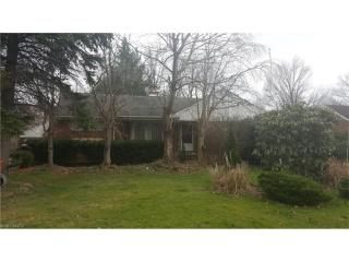 25846 Highland Road, Richmond Heights OH