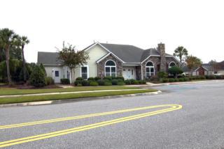 8800 Dorchester Road #2703, North Charleston SC