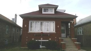 5954 West Patterson Avenue, Chicago IL
