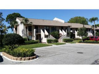 2861 Taywood Mdws 45, Sarasota FL