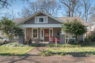 1200 Russell Street, Chattanooga TN