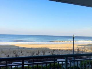 2 Virginia Avenue #207, Rehoboth Beach DE