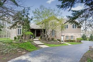 17136 South Parker Road, Homer Glen IL