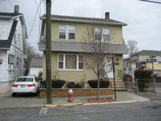 1500 84th Street, North Bergen NJ