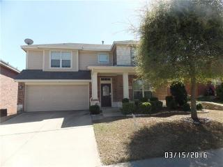 306 Sorrel Street, Duncanville TX
