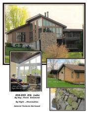 898 Elk Lake Resort Road, Owenton KY