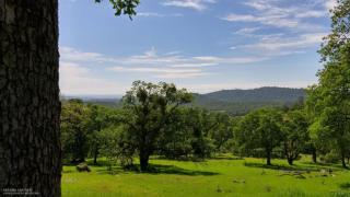 23198 Eldore Road, Penn Valley CA