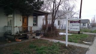 1339 Sheridan Boulevard, Lakewood CO