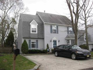 570 Revere Way, Absecon NJ