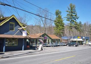 1538 Route 212, Saugerties NY
