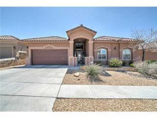 6576 Hermoso Del Sol, El Paso TX