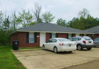 113 Timbers Ave, Ruston, LA 71270