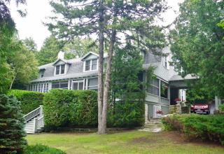 9163 Cottage Row, Fish Creek WI