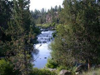 3 Enchantment On The Deschutes, Bend OR