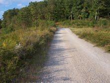 12 Fox Run Road, Boones Mill VA
