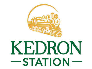 Kedron Station by Rouse Chamberlin Homes