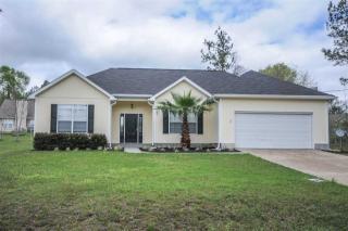 30 Pine Bark, Midway FL