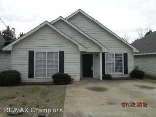 1509 Summerplace Dr, Phenix City, AL 36867