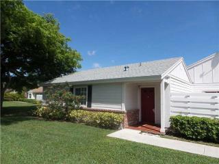 13775 Southwest 149th Circle Lane #3, Miami FL