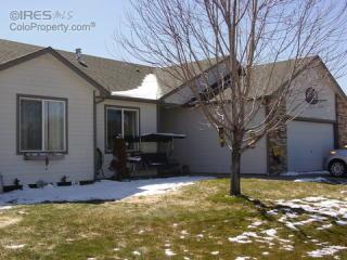 213 Buck Rake Blvd, Platteville, CO 80651