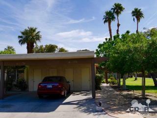 48972 Cochran Drive, Indio CA