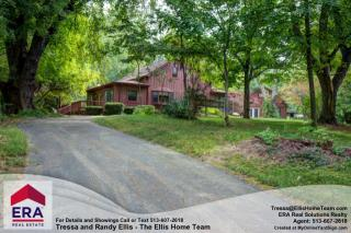 1128 Old State Road, Wilmington OH