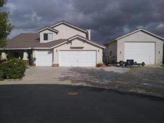 40802 Slate Court, Palmdale CA