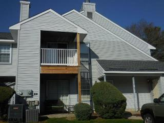 125 Waterview Drive, Galloway NJ