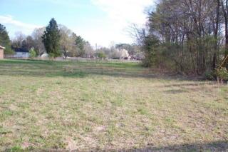 Lots 4 5 Wilder Road, Chickamauga GA