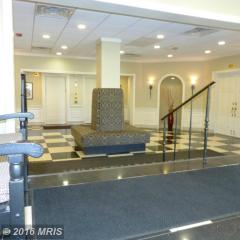 8315 N Brook Ln #2403, Bethesda, MD 20814