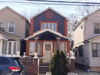 11126 114th Street, Queens NY