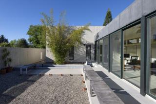 528 Alegria Road, Santa Barbara CA