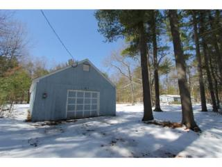 59 Wadleigh Point Road, Kingston NH