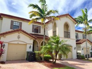 430 Southeast 37th Terrace, Homestead FL