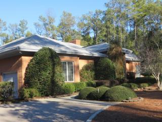12 Pinewild Drive, Pinehurst NC